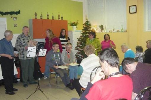 vánoční večírekk (1)