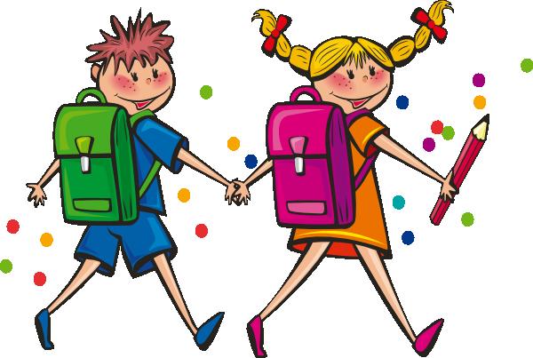 Libochovice – Zápis do I tříd