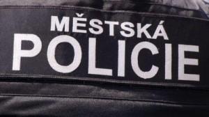 mestka_policie