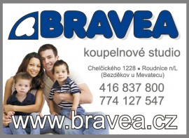 http://www.bravea.cz