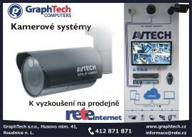 http://www.rete.cz