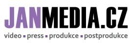 http://www.janmedia.cz