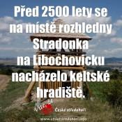 http://www.ceskestredohori.info