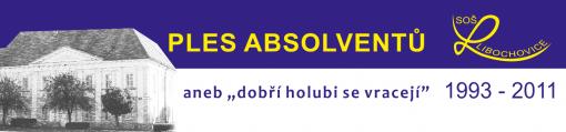 soslibo_ples