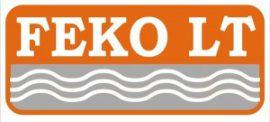 http://www-feko-lt.cz