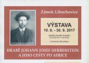 http://www.zameklibochovice.cz