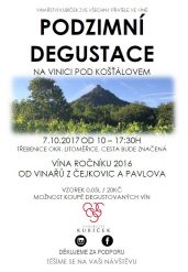 http://www.mesto-trebenice.cz/vismo/dokumenty2.asp?id_org=16960&id=87192