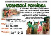 http://www.trilipy.libochovice.cz