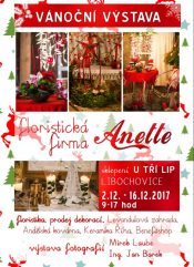 https://www.facebook.com/anetteflorist/photos/pcb.830153657155613/830153633822282/?type=3&theater