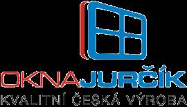 http://www.oknajurcik.cz