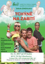 http://www.libochovice.cz
