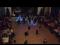 video - Světelná show Rope-skipping týmu Libochovice