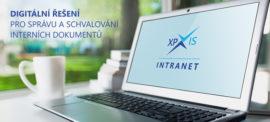 http://www.xpis.cz