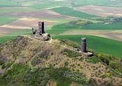 Hrady.cz - historie hradu Hazmburk