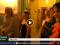 Retro ples kamerou Regionální Televize