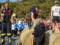 Klapý - 2. ročník Hazmburského hasiče je zdárně za námi 👍
